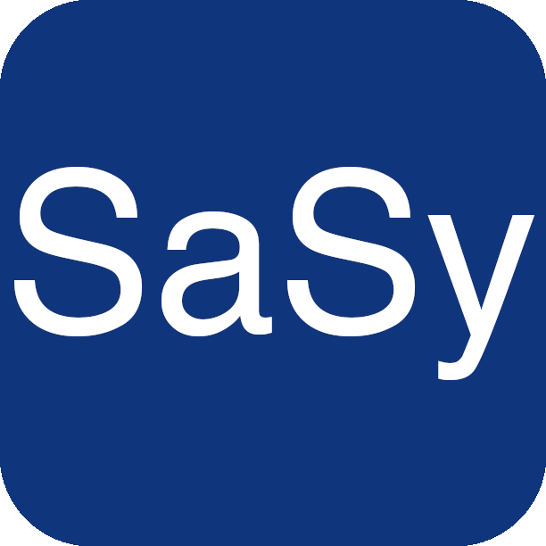 SaaS Systems GmbH